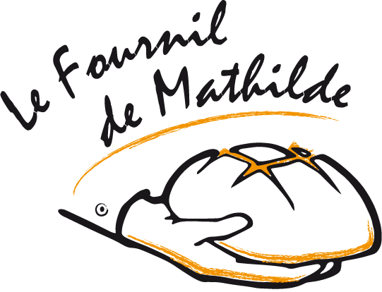 Le fournil de mathilde